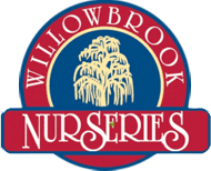 Willowbrook Nurseries