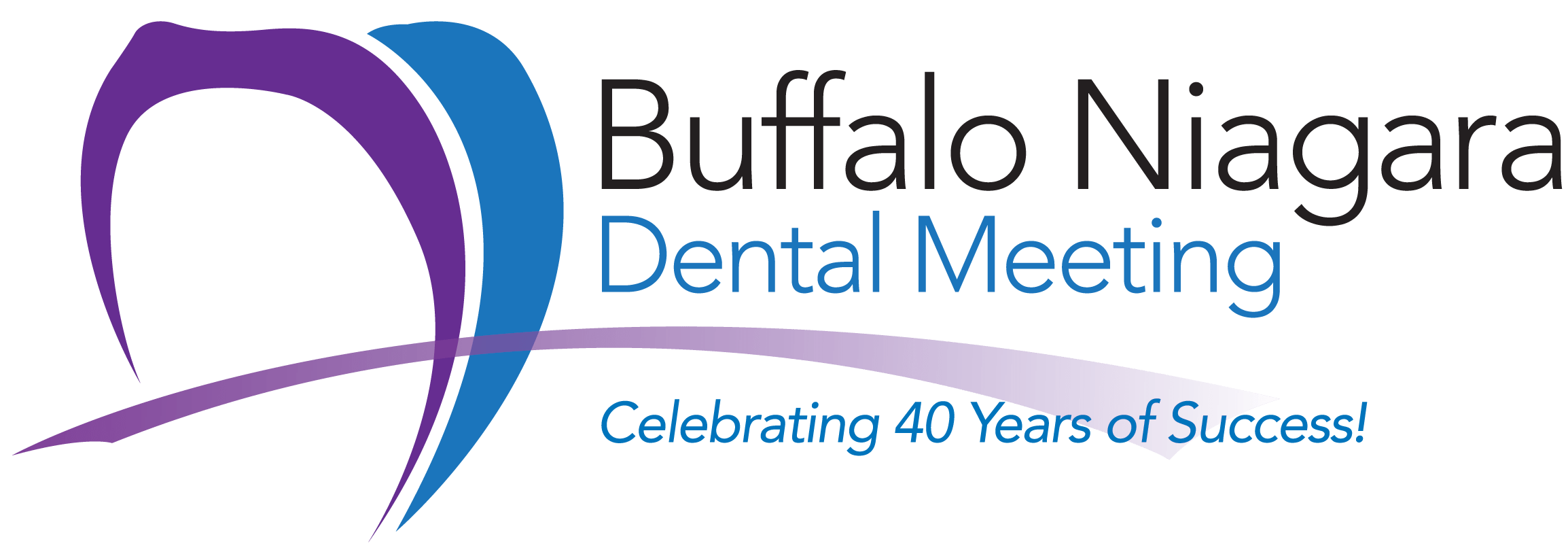Buffalo Niagara Dental Meeting