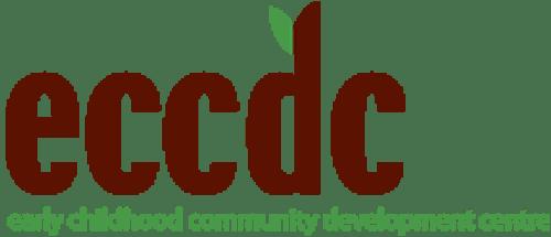 ECCDC