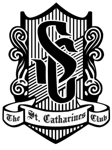St. Catharines Club