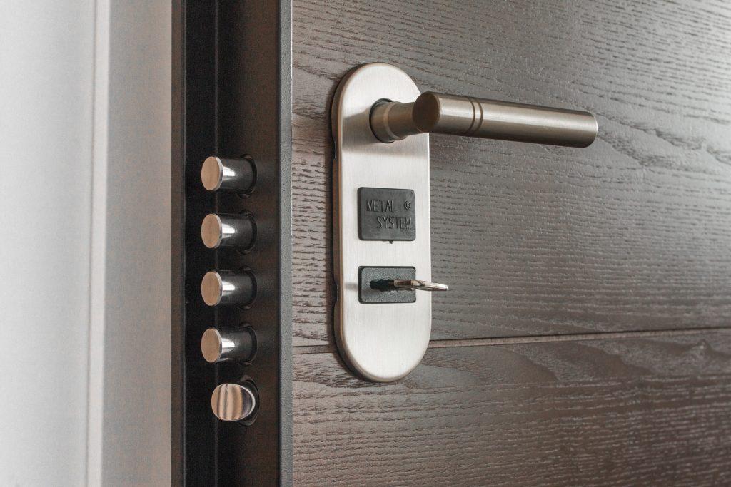 lock secure ssl https